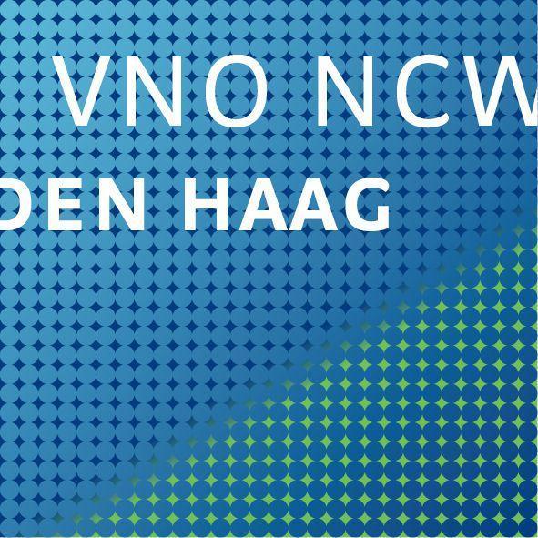 VNO-NCW regio Den Haag