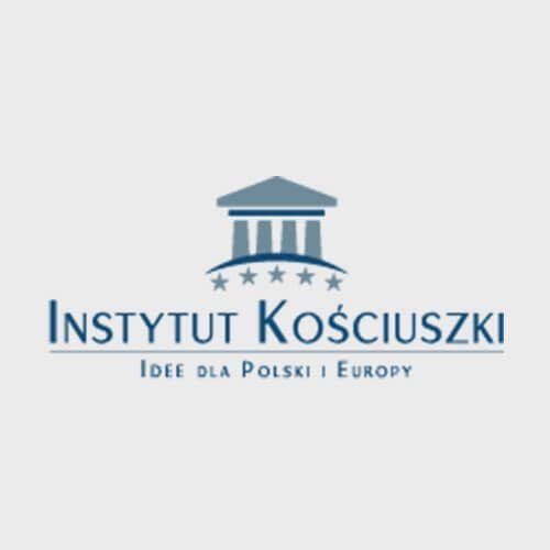The Kosciuszko Institute (Global EPIC)