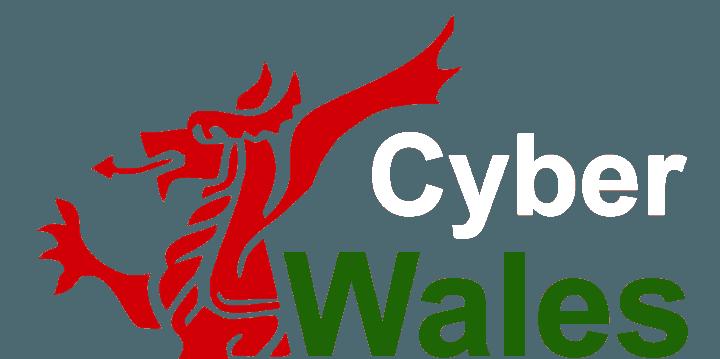 Cyber Wales (Global EPIC)
