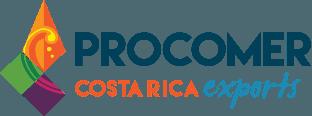 Procomer (Global EPIC)