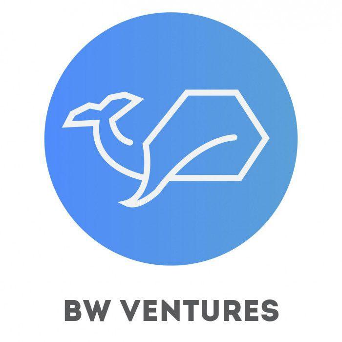 BW Ventures