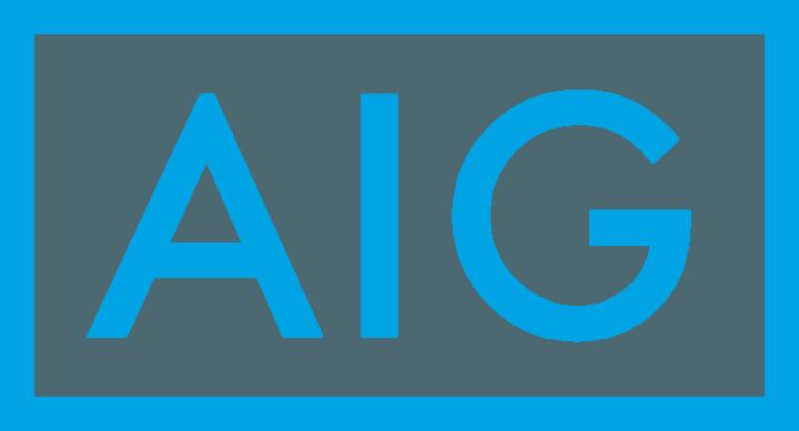 AIG Europe, Netherlands