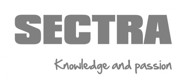 Sectra Communications