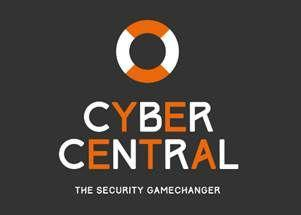 Cyber Central