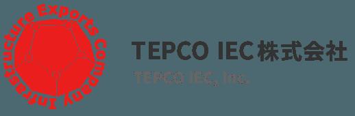 TEPCO IEC.
