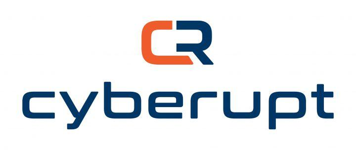 Cyberupt
