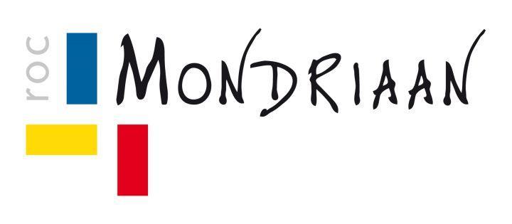 ROC Mondriaan, School for IT