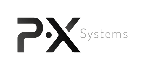 P-X Systems