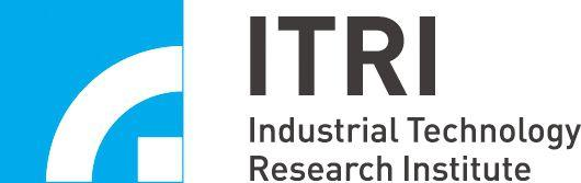 Industrial Technology Research Institute - ITRI
