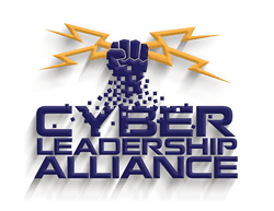 Cyber Leadership Alliance
