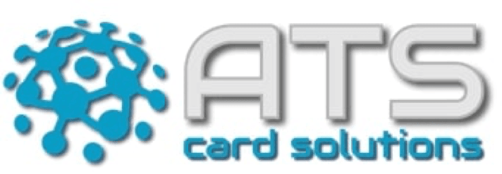 ATS Card Solutions