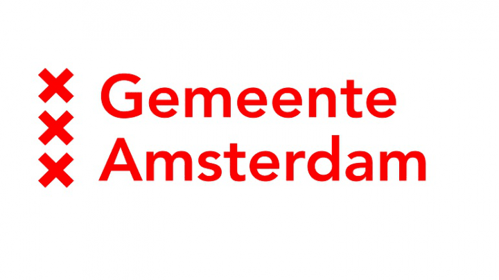 Gemeente Amsterdam - The Hague Security Delta