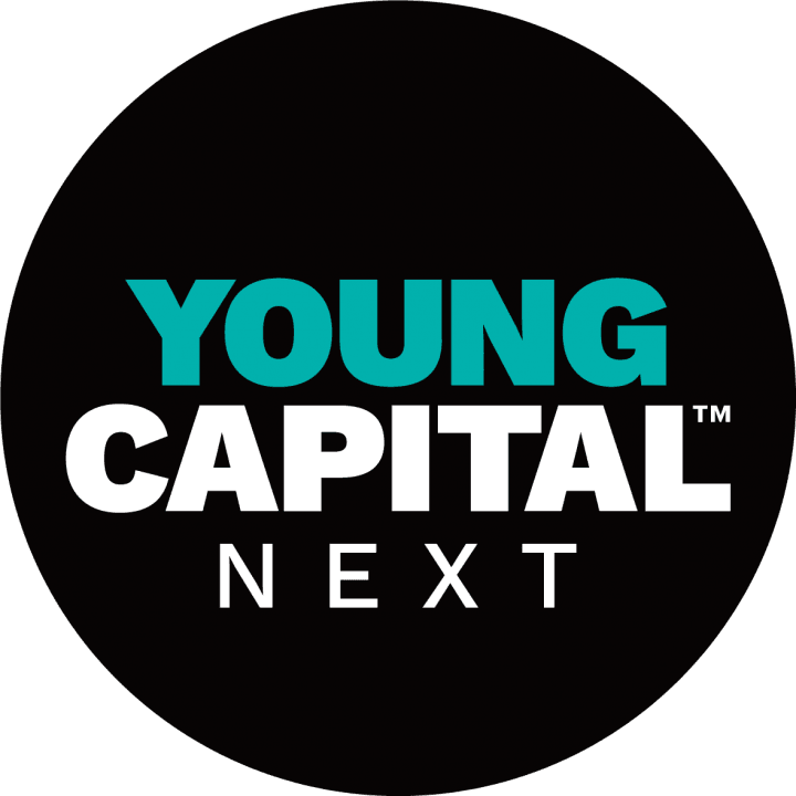 YoungCapital NEXT