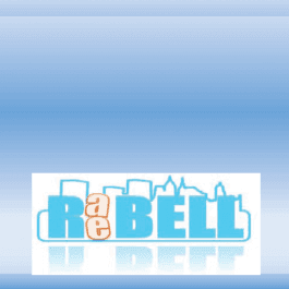 Raebell – Feasibility Study of Low-level Airspace Surveillance