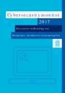 CBS Cybersecuritymonitor 2017