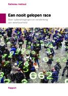 Een nooit gelopen race