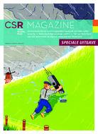 CSR Magazine