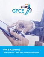 GFCE Roadmap 2017