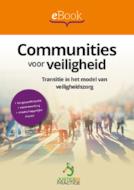 Communities voor veiligheid