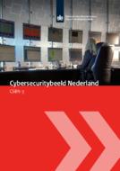 Cybersecuritybeeld Nederland