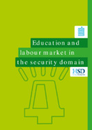Education and Labour Market in the Security Domain