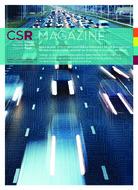 CSR Magazine September 2018