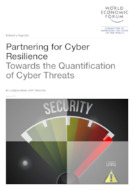 Partnering for Cyber Resilience