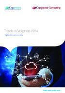 Trends in Veiligheid 2014
