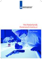 Het Nederlands Forensisch Instituut