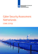 Cyber Security Assessment Netherlands 2019