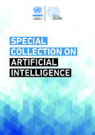 Special Collection on Artificial Intelligence