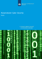 Kansendossier Cyber Security België