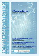 #Fraude4ever