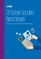 3e Cyber Security Benchmark