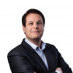 Bram Spitzer