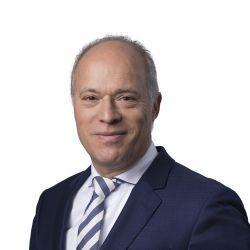 Richard Franken