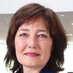 Saskia Bruines