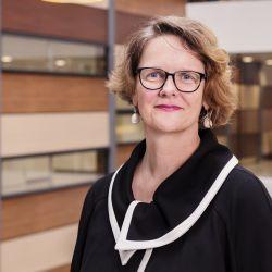 Marjolein Jansen